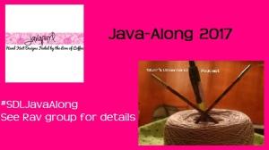 java-along