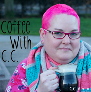coffee_with_c_c